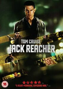 Jack-Reacher-DVD-2013-Ebays-Big-Value-Small-Business