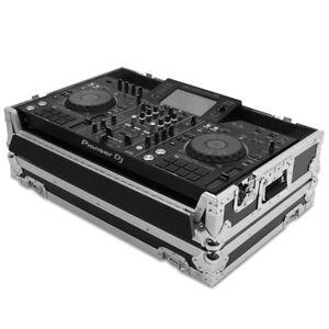 Total-Impact-TIP-Premium-Pioneer-XDJ-RX2-DJ-Controller-Flight-Carry-Case