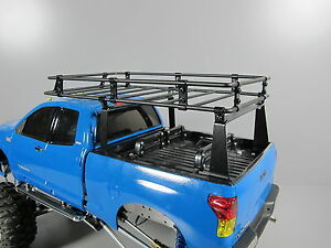 Image Is Loading New Steel Cargo Trunk Bed Roof Rack For