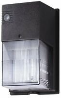 Lithonia Lighting W70spl 120 M6 70w High Pressure Sodium Wall Pack With Polycarb on sale