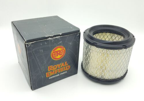 Royal Enfield Continental GT 535 Air Oil Filter Element Seal 573139 888464