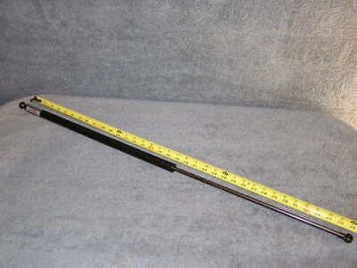 """Set 14"""" 100# Nitro-Prop Gas Strut Arm Spring  Shock Door Hood Lift 14 in 100 lb"""