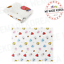 BT21-Character-Baby-Ripple-Blanket-157-x-185cm-Official-K-POP-Authentic-Goods miniature 1