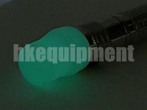 Grow-in-the-dark-Diffuser-Flashlight-Filter-Fenix-LD01-LD02-LD05-E01-E05-E99Ti