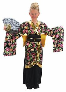 Geisha-Girl-XL-Childrens-Fancy-Dress-Costume-AU