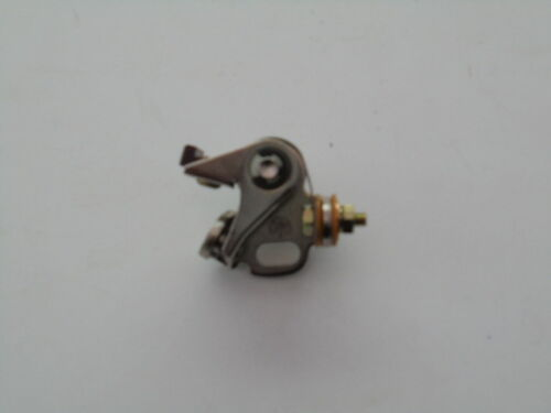 yamaha mariner outboard 2A 2B ignition points 806-81321-70-00