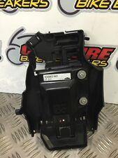 Ktm 125 Exc 2012 2013 2014 2015 2016 Ex C Sx Ecu Cdi Box