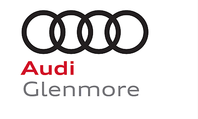 Glenmore Audi
