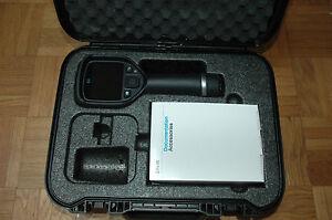 Flir-E4-Waermebildkamera-Thermografie-Infrarotkamera-320x240-UPGRADEBAR-nur-1-St