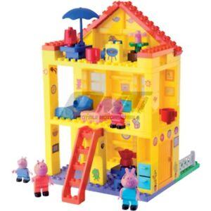BIG-57078-Playbig-Bloxx-Peppa-Pig-Haus