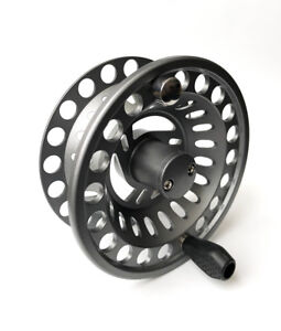 MAXXON OUTFITTERS MAX 3//4 Fly Fishing Reel SPOOL ONLY