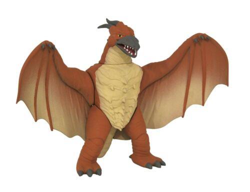2020 DIAMOND SELECT TOYS Rodan vinimate Monstres Godzilla