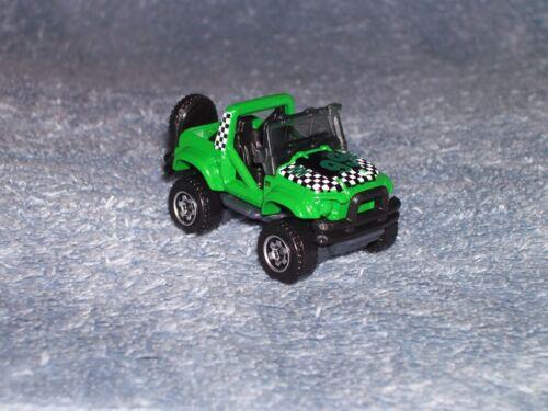 Matchbox Cliff Hanger Pick your vehicle Loose