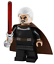 Star-Wars-Minifigures-obi-wan-darth-vader-Jedi-Ahsoka-yoda-Skywalker-han-solo thumbnail 60