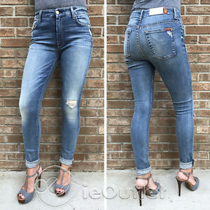 7-FOR-ALL-MANKIND-HIGH-WAIST-DISTRESSED-SUPER-SKINNY-JEANS-ABSOLUTE-HERITAGE-2