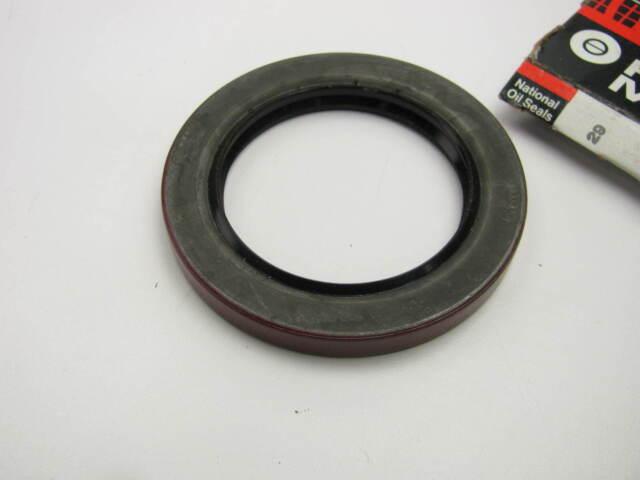 Timken 417073 Seal