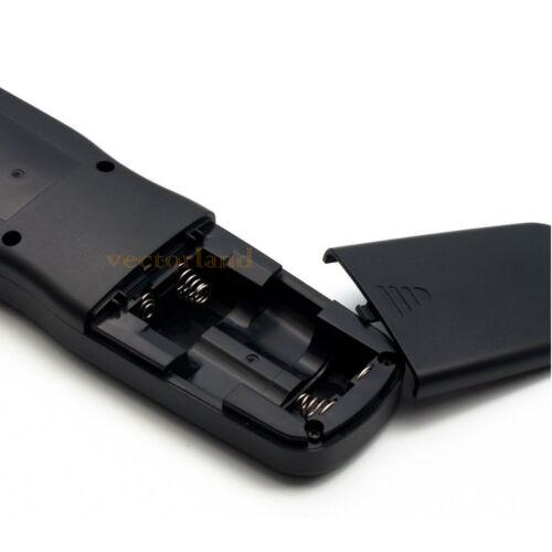 LCD Timer Remote Control cable fr OLYMPUS E3 E5 E10 E20 C8080 C7070 C2500L