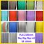 PLA-2-85mm-18-Colors-2kg-3kg-5kg-FilaCube-PLA-2-3D-Printer-filament-PLA-3mm miniatuur 2