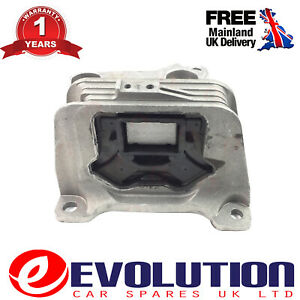 RIGHT-ENGINE-MOUNT-FITS-MOVANO-MK2-2-3-CDTI-MASTER-MK3-2-3-dCi-2010-ON-93197459