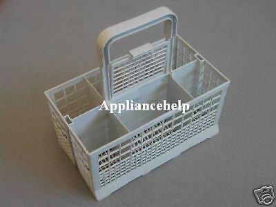 AEG Lave-vaisselle Couverts panier BN meilleure qualité *