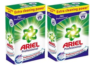 Ariel-034-Professional-034-Deep-Clean-Waschmittel-bis-zu-90-Waeschen