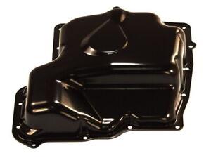 Engine-Sump-Oil-Pan-fits-Ford-Mondeo-Transit-Peugeot-Boxer-2-2D