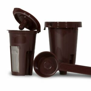 Perfect-Pod-ECO-Fill-MAX-Refillable-Reusable-Coffee-Pod-Capsule-Keurig-1-0-KCup