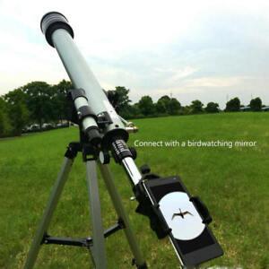 Smartphone-Phone-Adapter-Holder-Mount-for-Telescope-Spotting-Scope-Bino-NHO