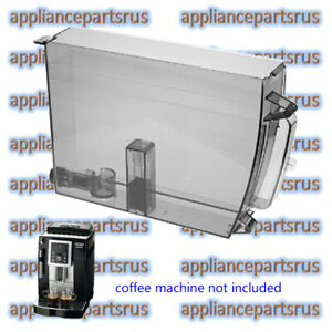 De-039-Longhi-Intensa-Coffee-Machine-Water-Tank-Part-7313254561