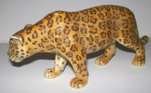 JAGUARS TO CHOOSE FROM! SCHLEICH BIG CATS LEOPARDS PANTHER CHEETARS