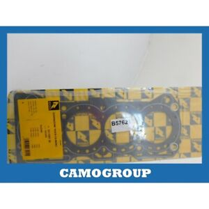 Gaskets-Head-Engine-Gasket-RHIAG-For-Suzuki-G16B-Baleno-Vitara-03-1201-30