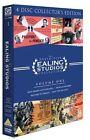 Ealing Studios Collection Volume 1 - DVD Region 2