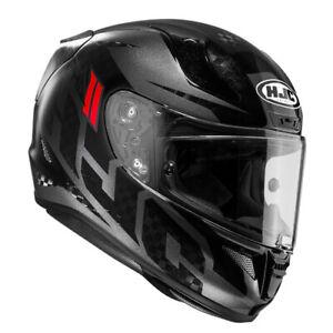 HJC-Carbon-Lowin-RPHA-11-Road-Helmet