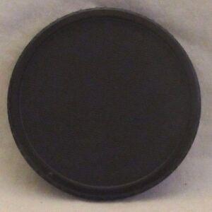 OM-Rear-Lens-Cap-B21457-Made-in-Japan-for-Olympus-OM-manual-focus-lenses