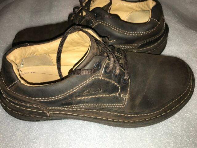 clarks mens shoes online sale