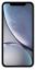 Apple-iPhone-XR-64GB-128GB-Unlocked-Smartphone-Mobiles-All-Colors-GSM-CDMA thumbnail 7