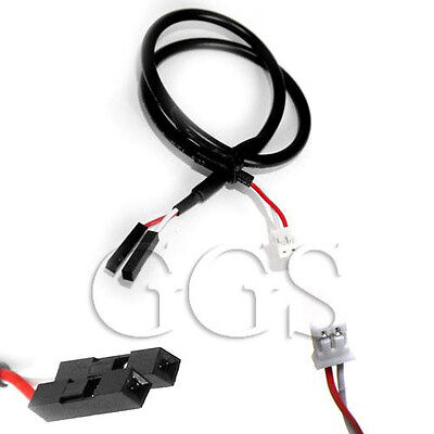 2 Pin Video Graphics Card HDMI SPDIF Digital Audio Internal Cable Quality TW