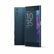 Sony Xperia XZ 64GB, Volte -Dual Sim - 1 Year Sony india Warranty, Model-F8332