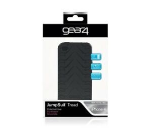 Gear4-JumpSuit-Tread-Black-Rubber-Case-for-iPhone-4-black