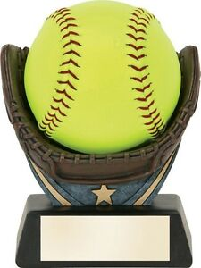 Image Is Loading SOFTBALL DISPLAY STAND HOLDER NOT A CASE ACRYLIC