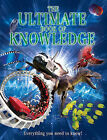The Ultimate Book of Knowledge by Various (Paperback, 2007)
