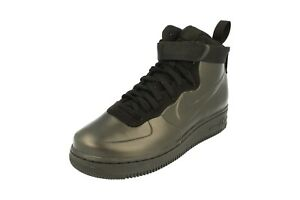 nike air force 1 altas hombre