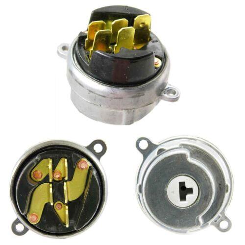 Ignition Starter Switch Airtex 1S6172