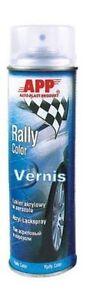 bombe-spray-Vernis-brillant-500ml-peinture-auto-carrosserie