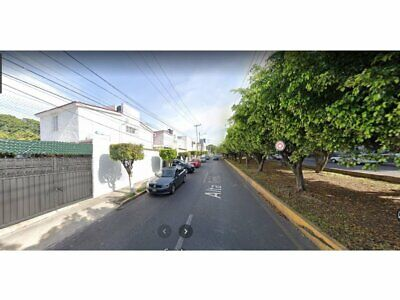 Casa en Cantarranas MX20-JN9703 EXCLUSIVA