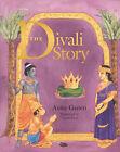 The Divali Small Book by Anita Ganeri (Paperback, 2002)