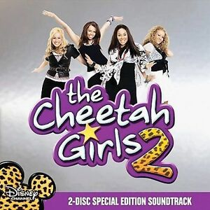 Various-Artists-Cheetah-Girls-2-Spec-Dig-CD