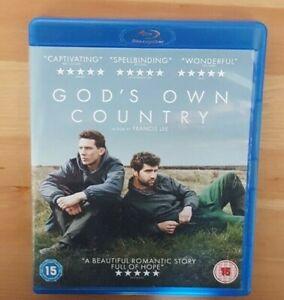 God-039-s-Own-Country-Bluray-2018-Josh-O-039-Connor-Lee-Dir