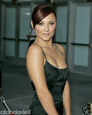 Step Up All In  8 x 10 8x10 GLOSSY Photo Picture Image #4 Briana Evigan