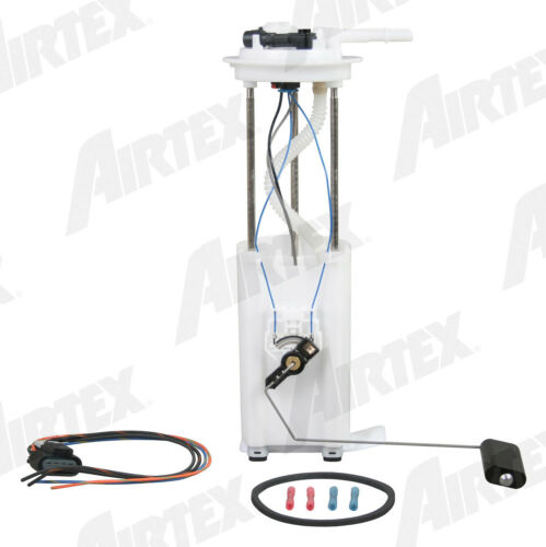 Fuel Pump Module Assembly Airtex E8400M